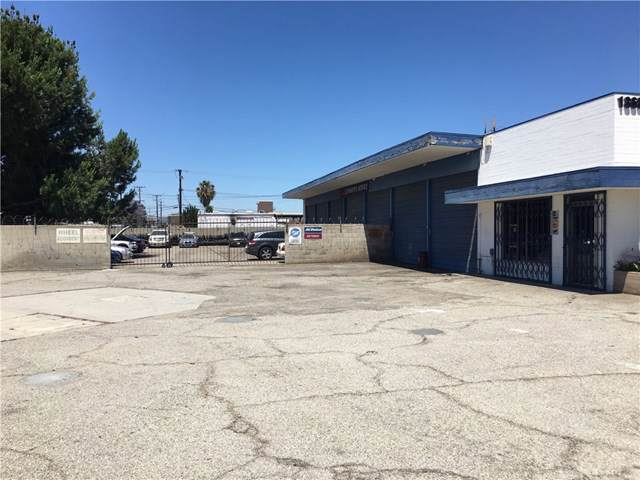 13688 Central Avenue, Chino, CA 91710 (#IG19266064) :: Fred Sed Group