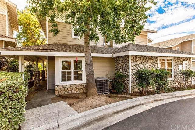 401 Chandler W, Highland, CA 92346 (#EV19265948) :: Rogers Realty Group/Berkshire Hathaway HomeServices California Properties