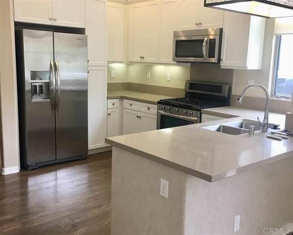 7903 Altana Way, San Diego, CA 92108 (#190061732) :: Legacy 15 Real Estate Brokers