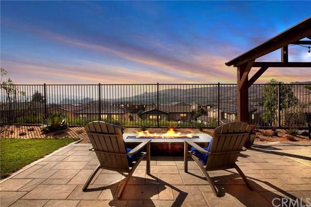 46 Corazon Street, Rancho Mission Viejo, CA 92694 (#OC19265400) :: J1 Realty Group