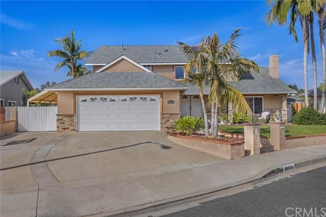 24375 Zandra Drive, Mission Viejo, CA 92691 (#OC19266098) :: Z Team OC Real Estate