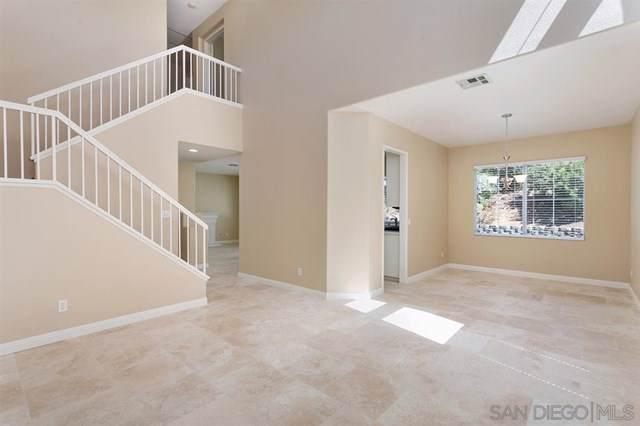 735 Corte Manolito, San Marcos, CA 92069 (#190061744) :: Legacy 15 Real Estate Brokers