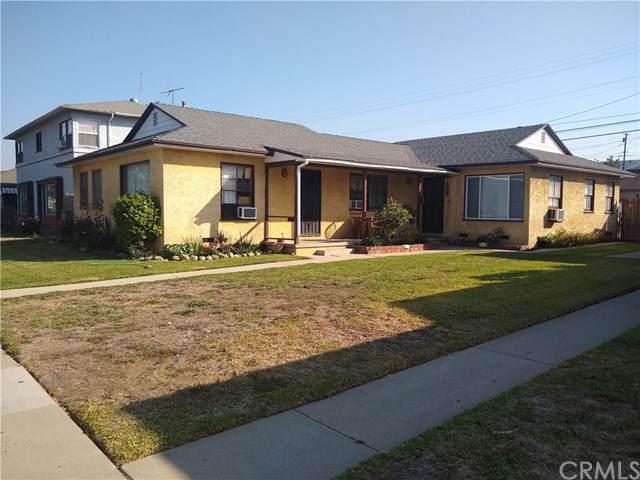 324 W Riggin Street, Monterey Park, CA 91754 (#WS19265872) :: Crudo & Associates