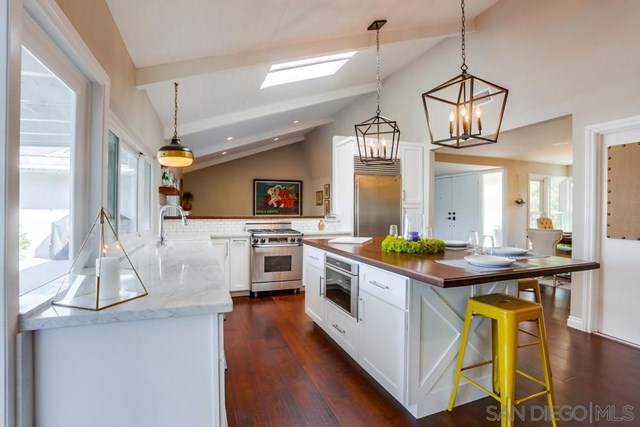 6632 Wandermere Dr, San Diego, CA 92120 (#190061764) :: The Brad Korb Real Estate Group
