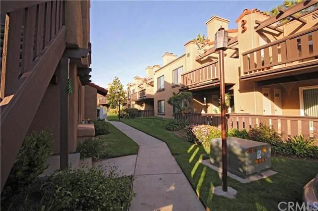 3033 Brea Boulevard #32, Fullerton, CA 92835 (#EV19266138) :: Z Team OC Real Estate