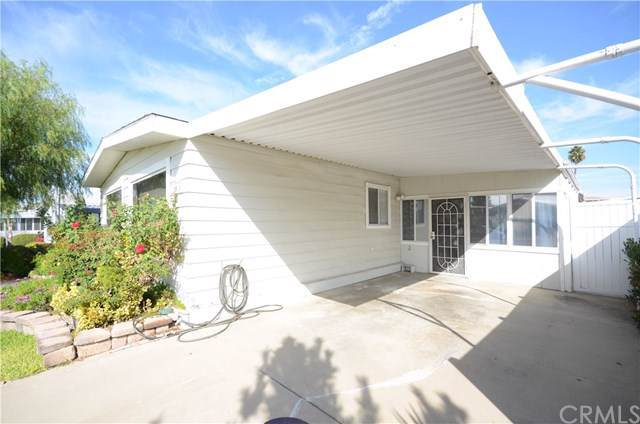 28910 Via La Rueda, Murrieta, CA 92563 (#SW19265748) :: Zember Realty Group