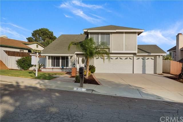 8440 Tamarind Lane, Riverside, CA 92509 (#CV19259832) :: eXp Realty of California Inc.