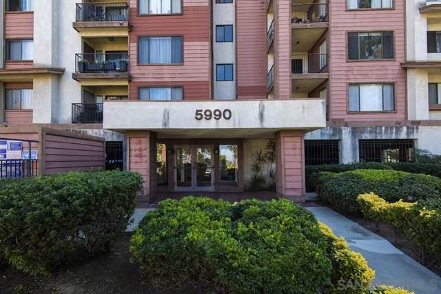 San Diego, CA 92115 :: A G Amaya Group Real Estate