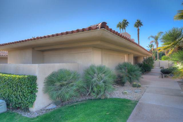 279 Kavenish Drive, Rancho Mirage, CA 92270 (#219033953DA) :: RE/MAX Masters