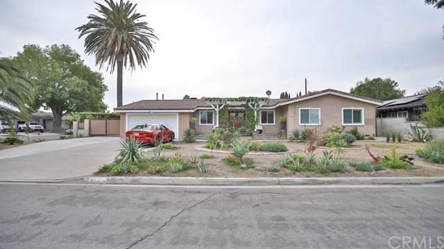 11131 Mac Murray Street, Garden Grove, CA 92841 (#OC19266146) :: Z Team OC Real Estate