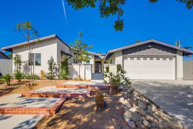 4284 Mt. Voss, San Diego, CA 92117 (#190061778) :: The Brad Korb Real Estate Group
