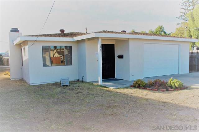 1186 Emory Street, Imperial Beach, CA 91932 (#190061773) :: Fred Sed Group
