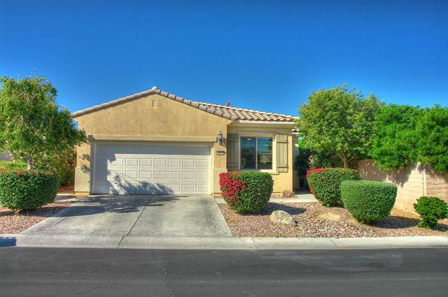 41017 Calle Pampas, Indio, CA 92203 (#219033941DA) :: J1 Realty Group