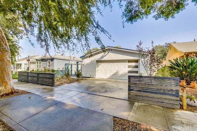 3178 Eucalyptus Avenue, Long Beach, CA 90806 (#RS19266176) :: Sperry Residential Group