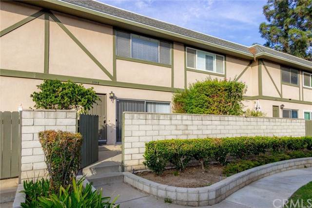 1109 W Francis Street E, Ontario, CA 91762 (#IG19252274) :: A|G Amaya Group Real Estate
