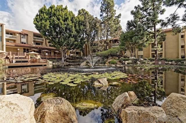 1775 Diamond St 1-332, San Diego, CA 92109 (#190061780) :: Legacy 15 Real Estate Brokers