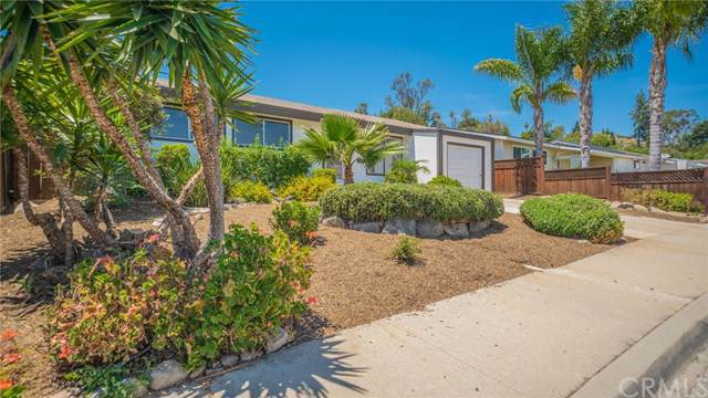 13424 Silver Lake Drive, Poway, CA 92064 (#SW19266171) :: The Marelly Group   Compass