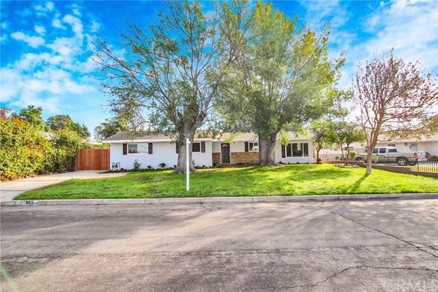 955 N Alice Avenue, Rialto, CA 92376 (#CV19266233) :: A|G Amaya Group Real Estate