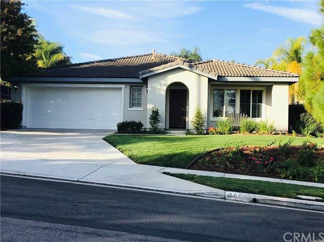 3966 Bennett Avenue, Corona, CA 92883 (#IG19265464) :: California Realty Experts
