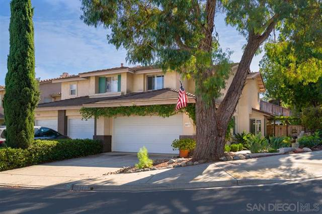 10653 Tipperary Way, San Diego, CA 92131 (#190061805) :: J1 Realty Group
