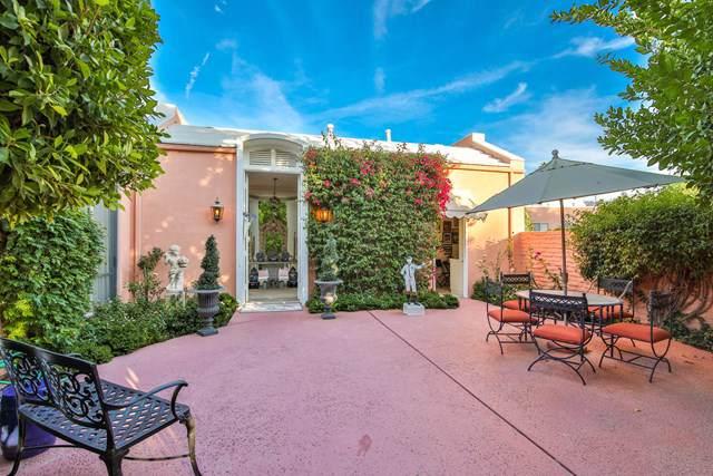 46950 Somia Court, Palm Desert, CA 92260 (#219033980DA) :: Cal American Realty