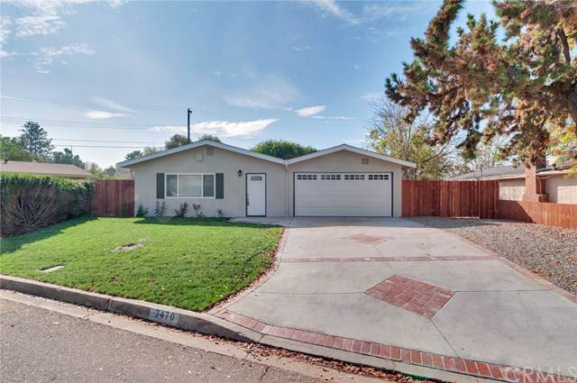 3470 Burl Drive, Riverside, CA 92501 (#IV19264653) :: McKee Real Estate Group Powered By Realty Masters & Associates