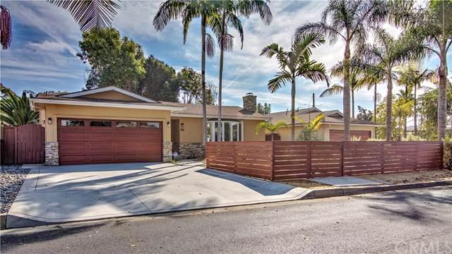 113 Avenida Princesa, San Clemente, CA 92672 (#OC19265693) :: The Laffins Real Estate Team
