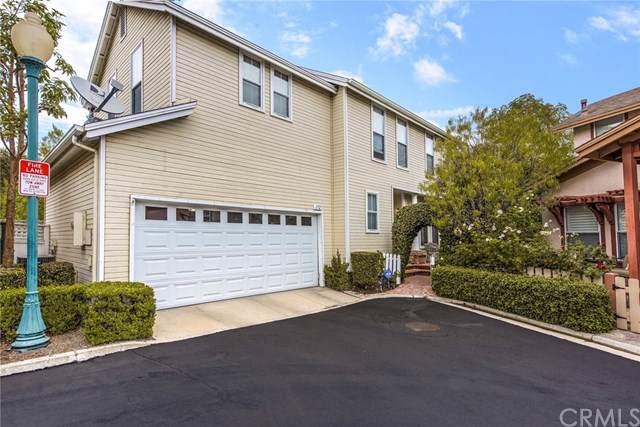 172 Iris Lane, Brea, CA 92821 (#PW19266270) :: Crudo & Associates