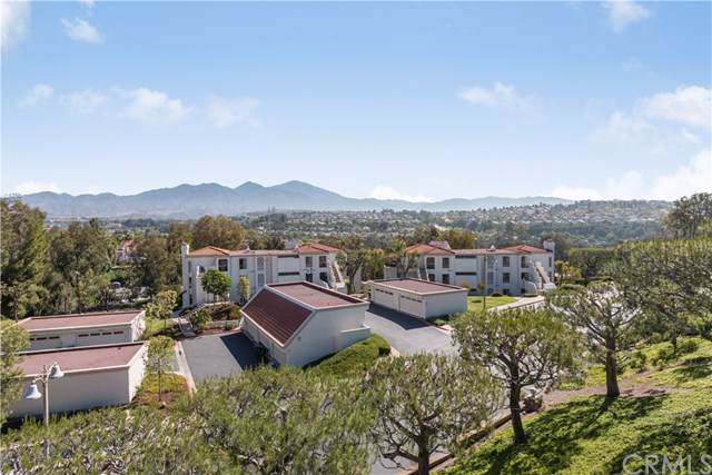 27865 Esporlas #30, Mission Viejo, CA 92692 (#OC19266319) :: The Laffins Real Estate Team