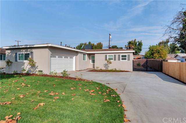 916 W I Street, Ontario, CA 91762 (#IV19266326) :: A|G Amaya Group Real Estate