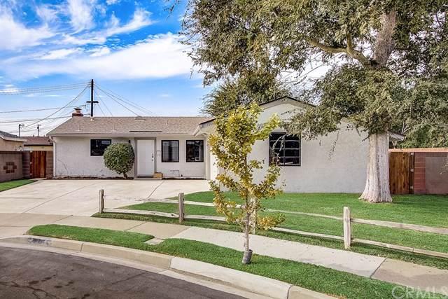 10001 Saint George Circle, Cypress, CA 90630 (#OC19256165) :: Berkshire Hathaway Home Services California Properties