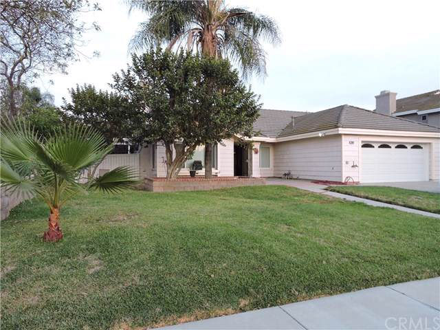 13601 Oxford Court, Chino, CA 91710 (#CV19266351) :: Fred Sed Group