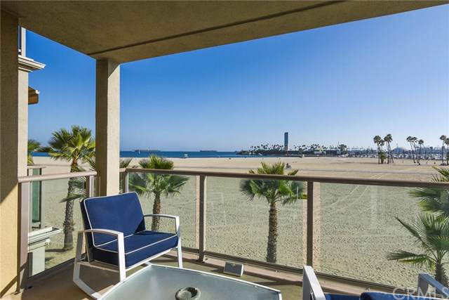 1000 E Ocean Boulevard #203, Long Beach, CA 90802 (#SB19218471) :: Z Team OC Real Estate
