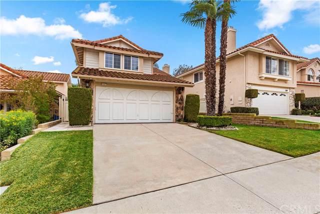 29672 Michelis Street, Laguna Niguel, CA 92677 (#OC19265086) :: The Laffins Real Estate Team