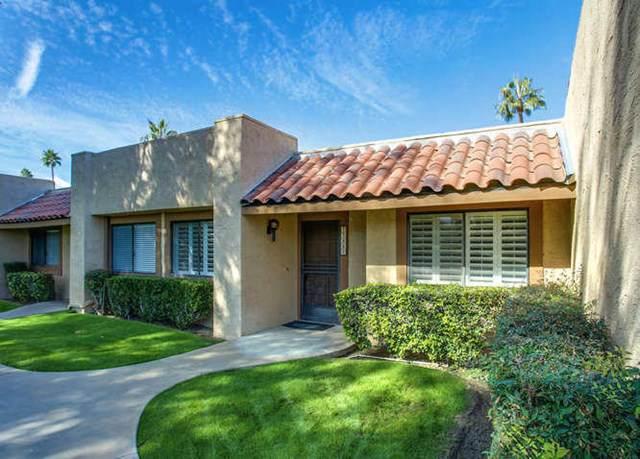 73885 Saquaro Court, Palm Desert, CA 92260 (#219034000DA) :: Cal American Realty
