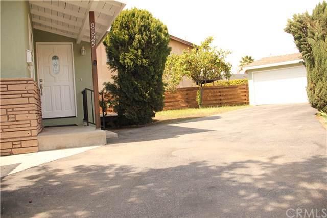 8825 Greenwood Avenue, San Gabriel, CA 91775 (#DW19266372) :: California Realty Experts