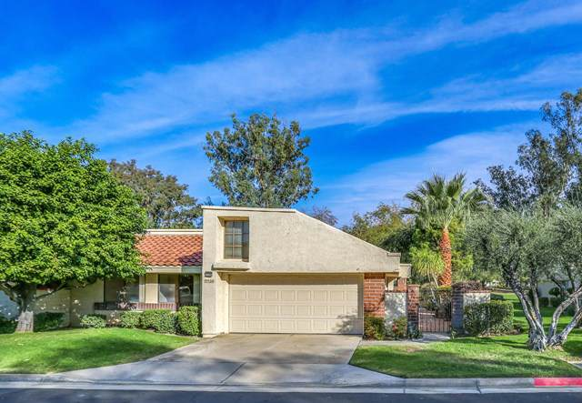 7720 Paseo Azulejo, Palm Springs, CA 92264 (#219034003PS) :: eXp Realty of California Inc.