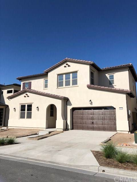 119 Drama, Irvine, CA 92618 (#CV19266377) :: Berkshire Hathaway Home Services California Properties
