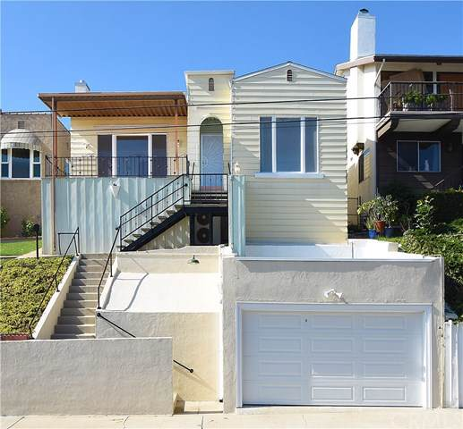619 S Dodson Avenue, San Pedro, CA 90732 (#PV19263514) :: RE/MAX Estate Properties