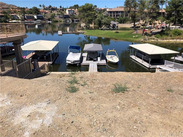 30241 Red Lure Place, Canyon Lake, CA 92587 (#SW19266395) :: California Realty Experts
