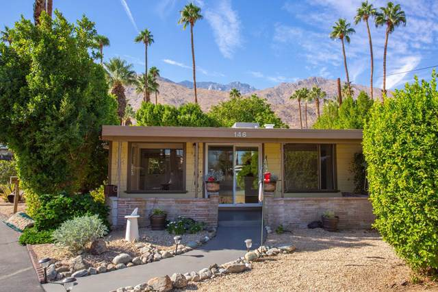 146 Morocco Street, Palm Springs, CA 92264 (#219034005PS) :: Twiss Realty