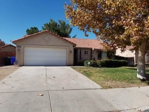 14546 Lilac Road, Adelanto, CA 92301 (#IV19266411) :: J1 Realty Group