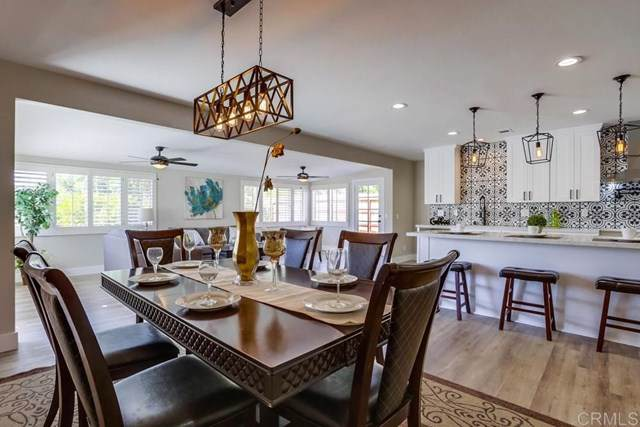 16320 Roca Dr, San Diego, CA 92128 (#190061844) :: The Brad Korb Real Estate Group