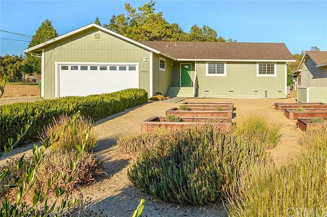 19750 Mountain Meadow S, Hidden Valley Lake, CA 95467 (#LC19265794) :: The Costantino Group | Cal American Homes and Realty