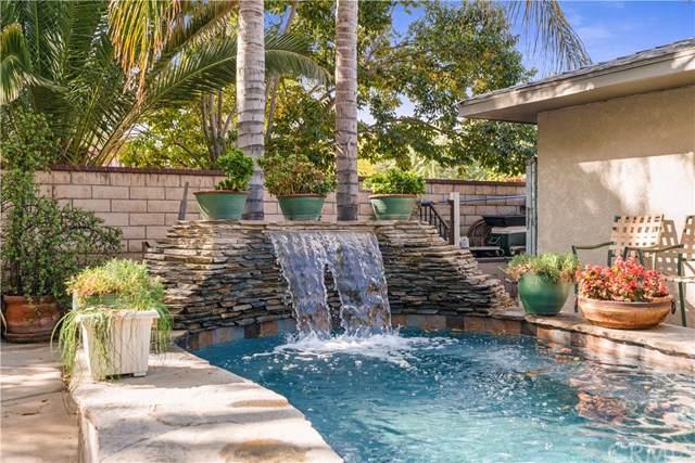 4672 Brentwood Avenue, Riverside, CA 92506 (#IV19264790) :: Mainstreet Realtors®
