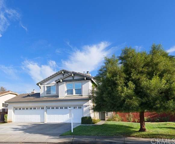 21836 Poinsettia Lane, Wildomar, CA 92595 (#SW19259039) :: RE/MAX Empire Properties