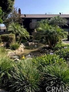 1032-B Cabrillo Park Drive C, Santa Ana, CA 92701 (#PW19266437) :: California Realty Experts
