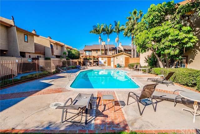 4626 W Broadway, Hawthorne, CA 90250 (#PW19263620) :: Cal American Realty