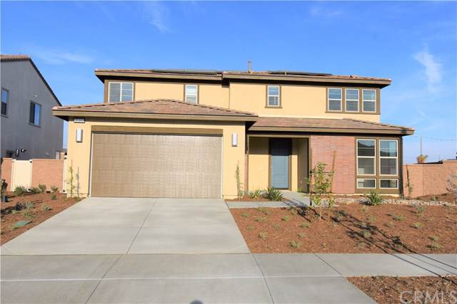31310 Quarter Horse Way Lane, Menifee, CA 92584 (#IV19263546) :: Team Tami