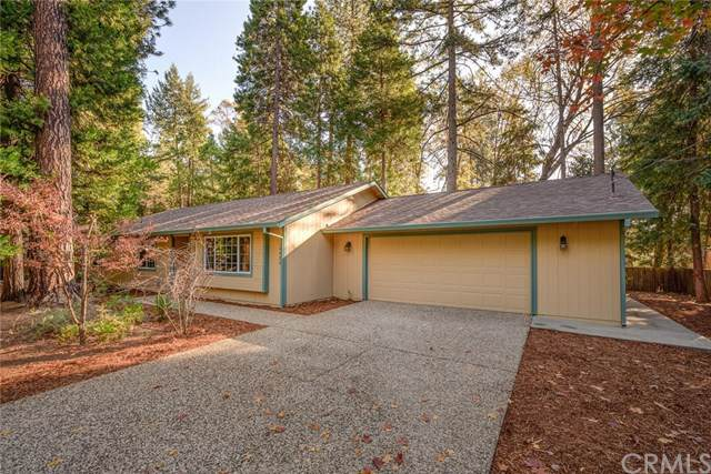14420 Essex Court, Magalia, CA 95954 (#SN19266446) :: Allison James Estates and Homes